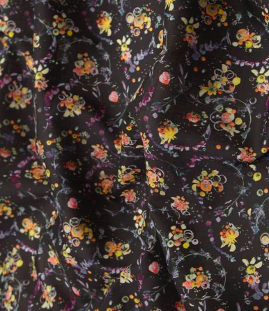 AW 17_30_Floral Thyme black Coloris B +