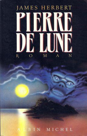Pierredelune