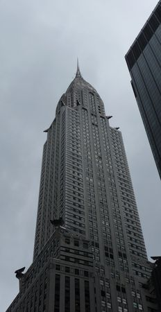 chrysler_building__4_