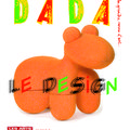 133. Le Design