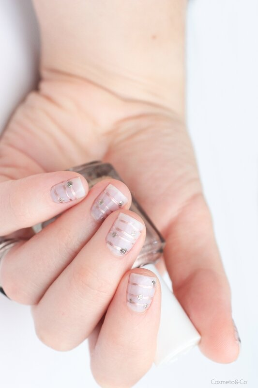 nail art happiness boutique-8
