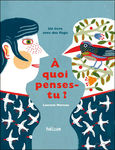 A_quoi_penses_tu__Laurent_Moreau