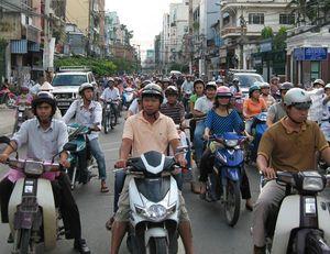 motos-a-ho-chi-minh-ville