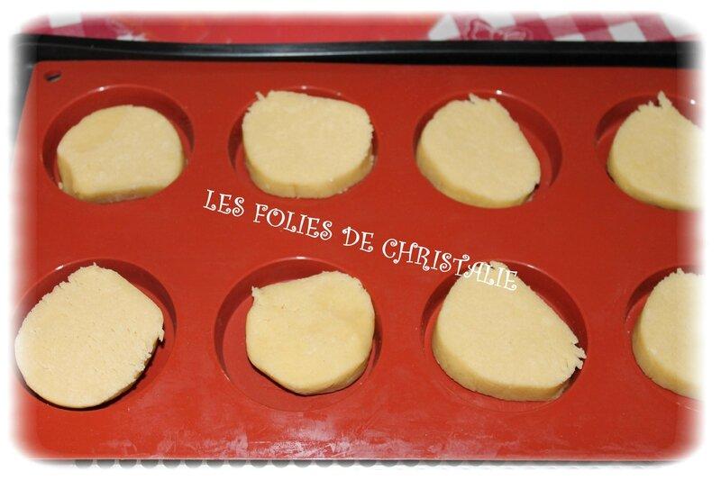 Palets bretons 9
