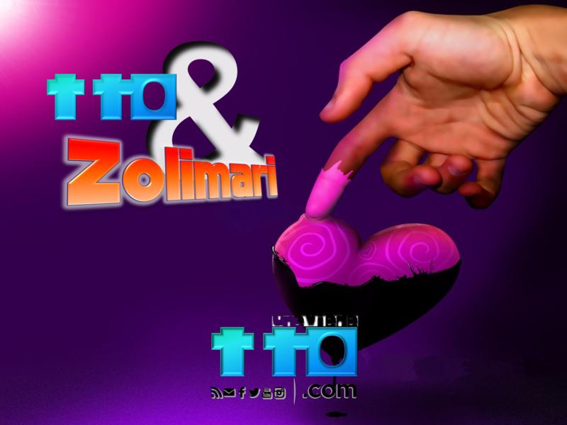 2016 - TTO & ZOLIMARI