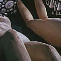 La bête aveugle (môjû) (1969) de yasuzô masumara