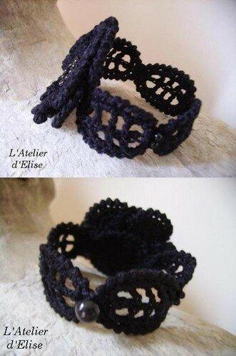 7. Bracelet