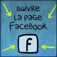 followFB mieux copy