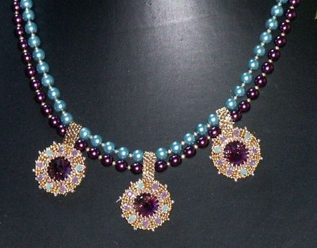 Aurelia_necklace_2