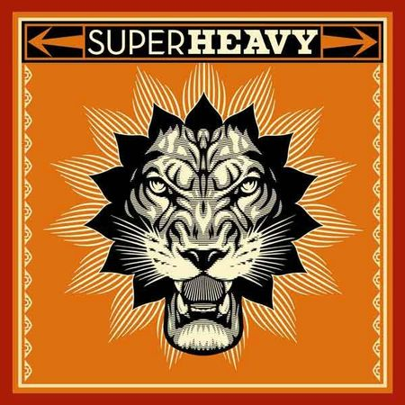17505_SuperHeavy_cover