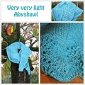 Abyshawl
