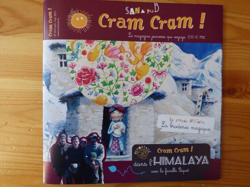 Cram Cram Himalaya (1)