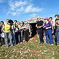 0939 2014-11-16 COLLINES DE LA MOURE Montbazin