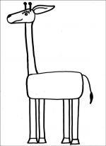271_Afrique_Dessine moi une girafe (61)