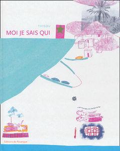 moi_je_sais_qui
