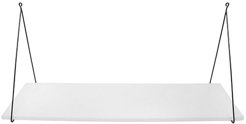 etagere-babou-simple-blanc-zoom