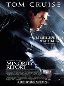 minority_report