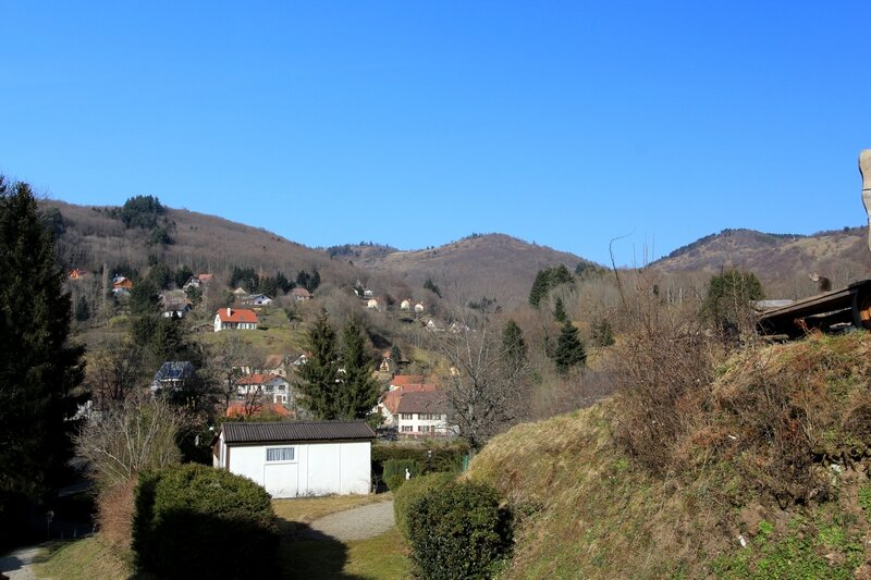 Bourbach-le-Haut (5)