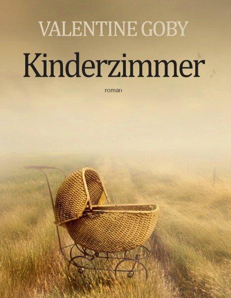 Kinderzimmer-de-Valentine-Goby-Actes-Sud_reference