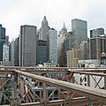 New york, 5