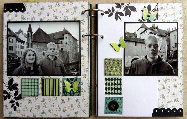 album 160401 Marianne38 (14)