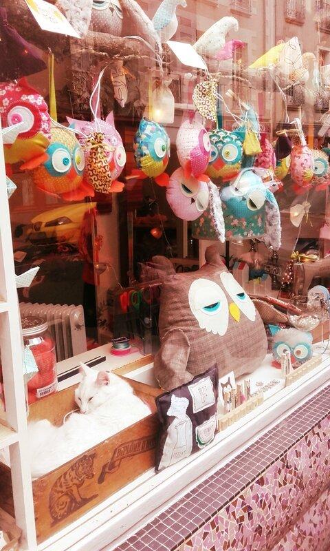 vitrine-boutique-nantes-atelier-creative-nantes
