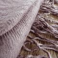 Grande echarpe ou chale ✿ réf. axg701