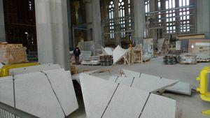 2009_214