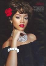 dorothy_dandridge-looklike-riri-1