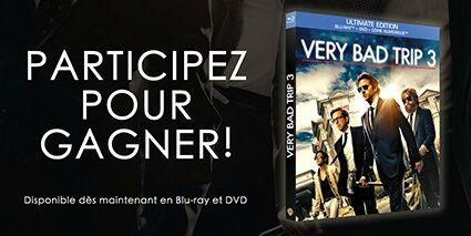HO3-FR-Bluray-Promo425