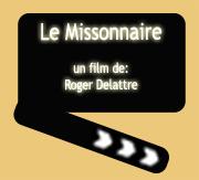 Le-Missionnaire