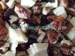 Cookies_choco_blanc_noir_noix_de_p_can_015_canal