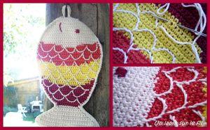 Cr_a_crochet_093