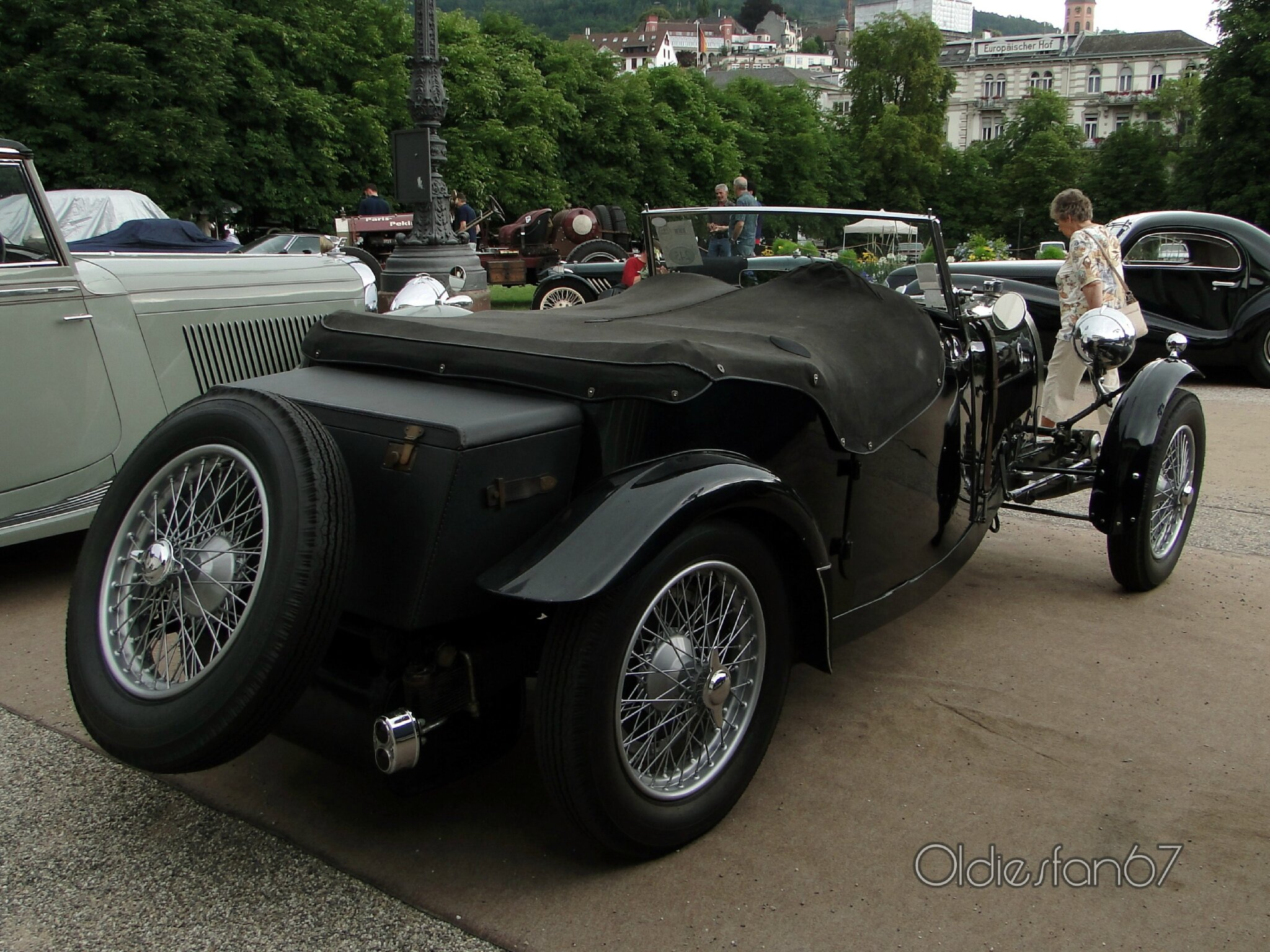 bugatti-type-44-1929-b