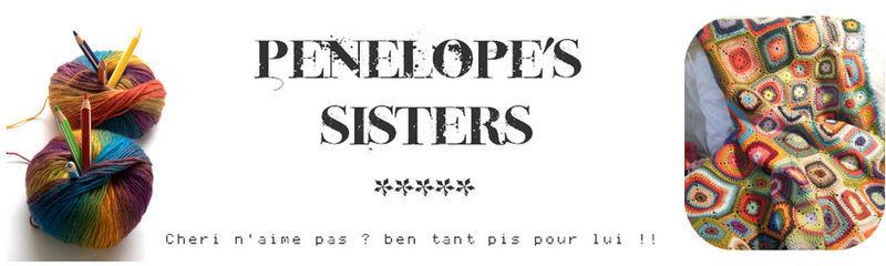penelope_s_sister