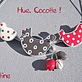 Hue-Cocotte-!