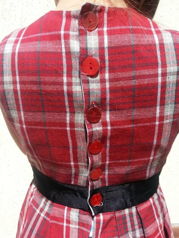 robe ecossaise_07