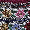 130a Santa Rabinal guatemala