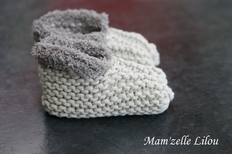 Chaussons Loulou (2)