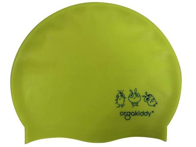 orgakiddy bonnet etouffe poux 3