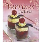 verrines_festives