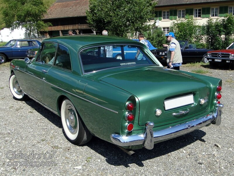 bentley-s3-continental-parkward-coupe-1964-02