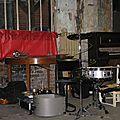 11-10-30_02_Naoto Yamagishi-instruments