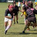 04IMG_0518T