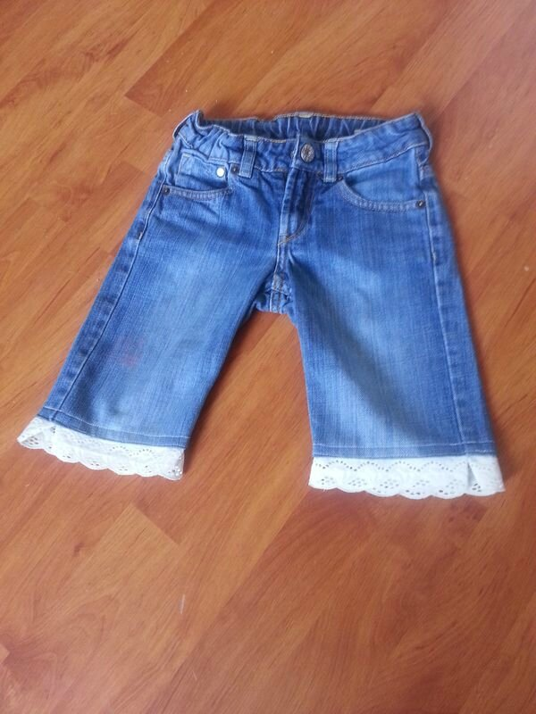 jeans shorts_03