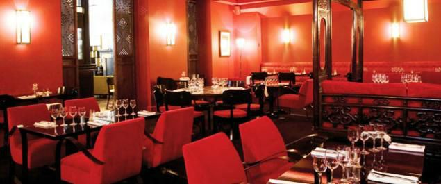 635-restaurant_le_tse-restaurant_traditionnel-paris-3331