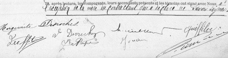 1909 M Recouvrance Queffelec Desroches_3