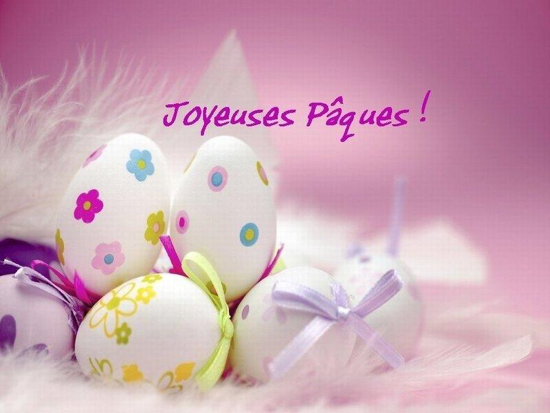 ob_e93820_anteprima_document_joyeuses_paques