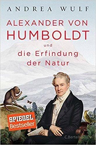 Copie de-livre-Alexandre-Humboldt-