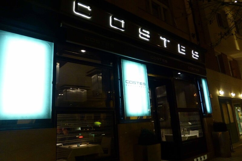 costes01